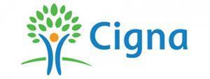 Cigna Logo | Lathrup Village, MI