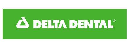 Delta Dental Logo | Lathrup Village, MI