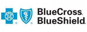 BlueCross BlueShield Logo | Lathrup Village, MI