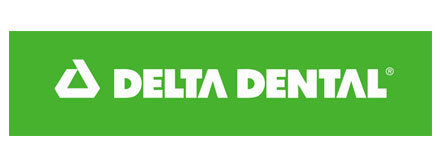 Delta Dental Logo | Lathrup Village, MI